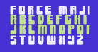 Force Majeure Title