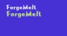 ForgeMelt