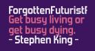 ForgottenFuturistRg-Bold