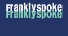 FranklySpokenTwo