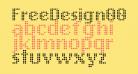 FreeDesign001Bitbit