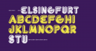 FT Helsingfurt