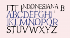 FTF Indonesiana Bramanangkoe Repackage