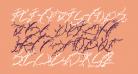 FTF Leafy Lopstonesia