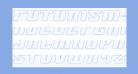 FUTURISM-Hollow-Inverse