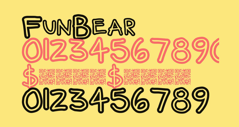 FunBear