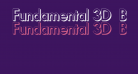Fundamental 3D  Brigade
