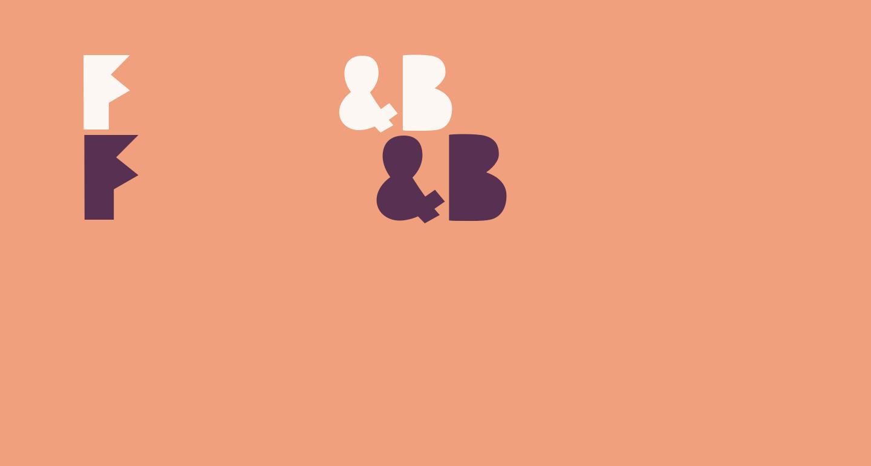 Funky&Bould