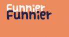 Funnier
