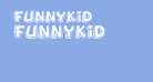 FunnyKid