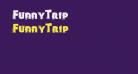 FunnyTrip