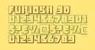 Furiosa 3D