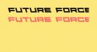 Future Forces Leftalic