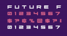 Future Forces Title