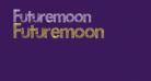 Futuremoon
