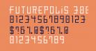 Futurepolis 3000