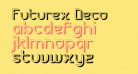 Futurex Deco