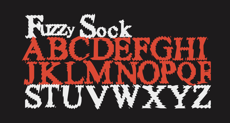 FuzzySock