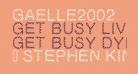 Gaelle2002