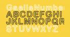 GaelleNumber1