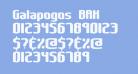 Galapogos BRK