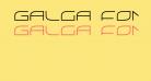 Galga