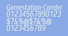 Gamestation-CondensedOblique