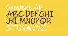 Gapstown AH