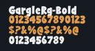 GargleRg-Bold