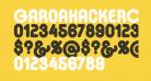 GaroaHackerClube-Bold