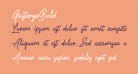 GasteryeBold