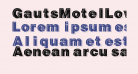 GautsMotelLowerRight