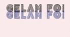 GELAM