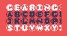 Gearing-ZahnradABC