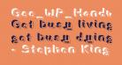 Gee_WP_Handwriting_2016_3D Book