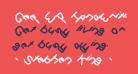Gee_WP_Handwriting_2016_Skew Book