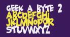 Geek a byte 2