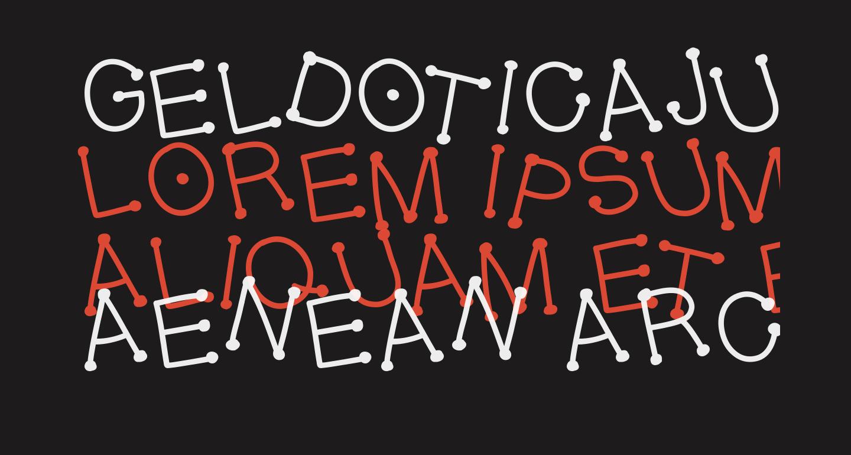 GelDoticaJumpy