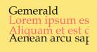 Gemerald