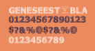 GeneseeSt-Black
