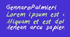 GennaroPalmieri