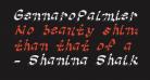 GennaroPalmieriDots_3D Medium