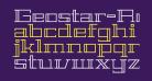 Geostar-Regular