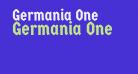 Germania One