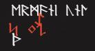 Germanic Runes