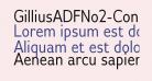 GilliusADFNo2-Cond