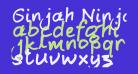 Ginjah Ninjah