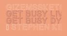 GizemsSketchFree