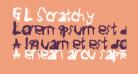 GL Scratchy