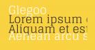 Glegoo